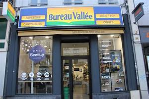 Bureau Vallee Amiens Bureau Vall E Amiens Bureau Vallee Papeterie
