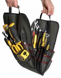 Sac A Dos Outils : stanley le rangement sacs porte outils sac a dos ~ Melissatoandfro.com Idées de Décoration