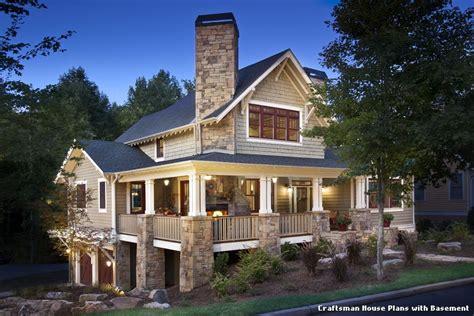 craftsman house plans with basement craftsman house plans with basement 28 images craftsman house plans with basement garage