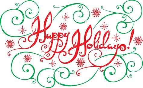 happy holidays ucla video  hand lettering  carlos araujo
