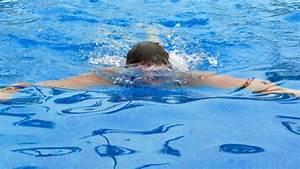 combien y a t il de litres d39urine dans une piscine With combien de litre d eau dans une piscine