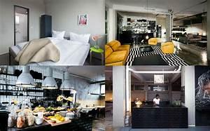 Berlin Low Budget : luxus trotz low budget 11 extravagante boutique hostels in europa ~ Markanthonyermac.com Haus und Dekorationen