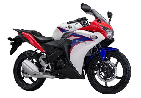 price for honda cbr honda cbr150r 2011 specs price mileage top speed