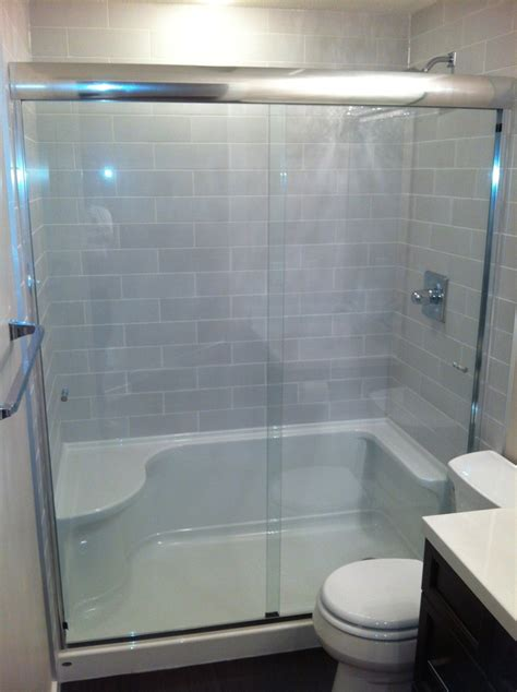 tub to shower conversion cost tile shower tub to