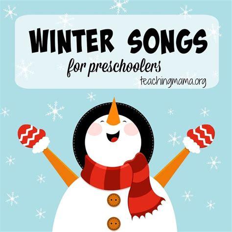 93 best engels winter vrijeschool waldorfschool images on 121 | 45ce8d17d1ec89dddc50ccb35378b4db preschool christmas songs preschool songs
