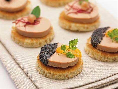 canapé foie gras duck foie gras mousse 3x10 6oz