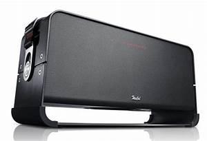 Bluetooth Box Teufel : bluetooth lautsprecher test welche sind die besten allesbeste ~ Eleganceandgraceweddings.com Haus und Dekorationen