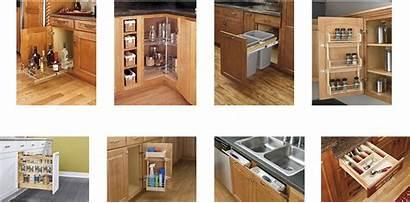 Accessories Kitchen Cabinet Waylon Cabinets