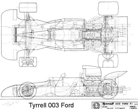 50 Best Images About Race Car Blueprints On Pinterest