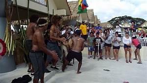 #NEWCALEDONIA impromptu performance at #FestPac2016 #Guam ...