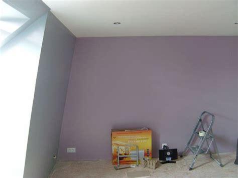 chambre violet aubergine chambre chambre gris aubergine 1000 idées sur la