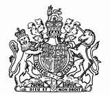 Arms Appointment Dealer Millionaire Multi Ulrichdebalbian Royal Coloring France Dieu Droit Mon sketch template