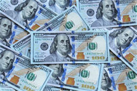 dollar bill wallpaper gallery