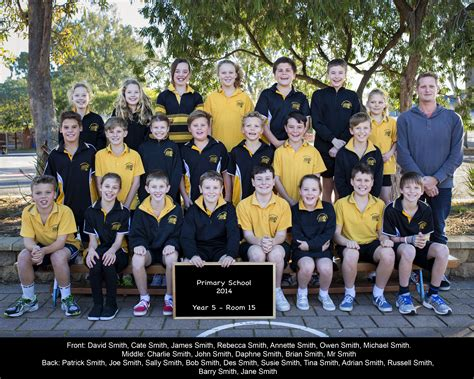 school packages adelaide school photography