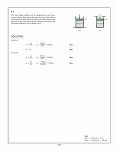 Mechanics Of Materials 10th Edition Pdf Solution Manual