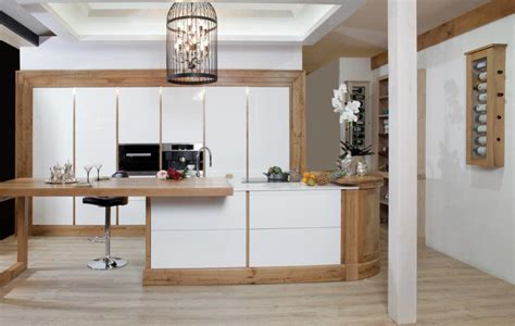 cuisine de l internaute aménagement d 39 une cuisine showroom trouillet cuisines
