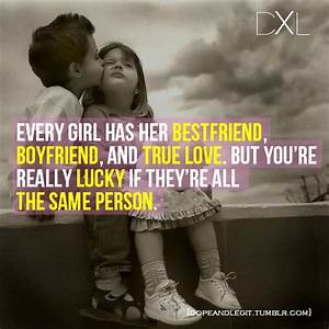 Cute Boy And Girl Best Friend Quotes. QuotesGram