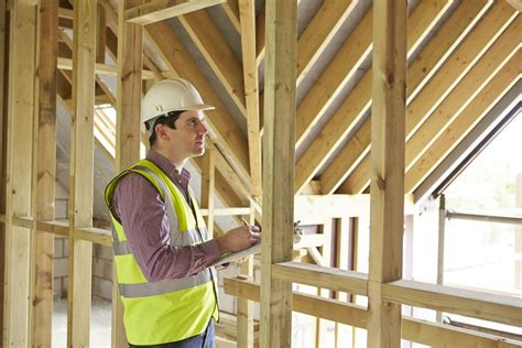 home inspection statewide inspection services in new york foundation Independent