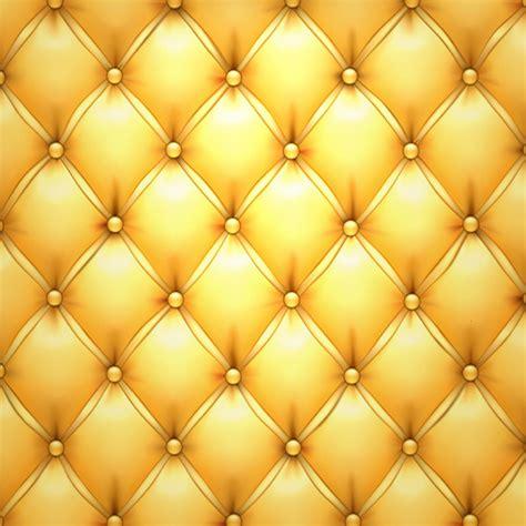 sofa vetorizado sofa free vector download 163 free vector for commercial