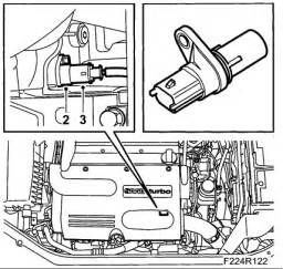 saab 9 3 camshaft position location saab 9 3 thermostat With 2003 saab 9 3 fuse box diagram likewise dodge ram fuel pump electrical