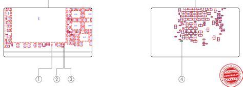 giải ph 225 p phần cứng để mở kh 243 a icloud cho mini 3 diễn đ 224 n điện thoại di động vietmobile vn