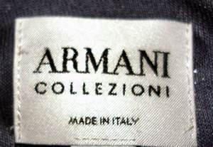 designer labels designer label