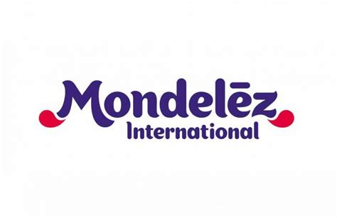 History, profile and corporate video. Mondelez International elige a Evercom como consultora de comunicación | Evercom