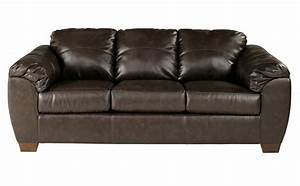 vision sectional sleeper sofa set picture sofas leather With vision sectional sofa sleeper