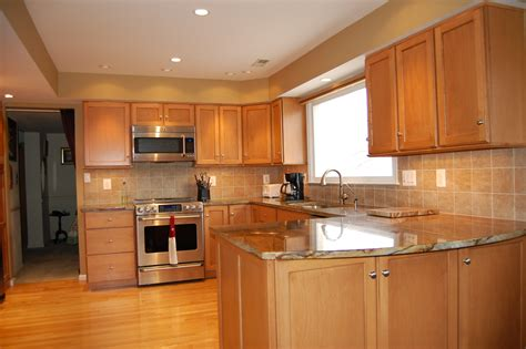 kitchen cabinets hagerstown md line cabinetry cabinetry hagerstown kitchens 6084