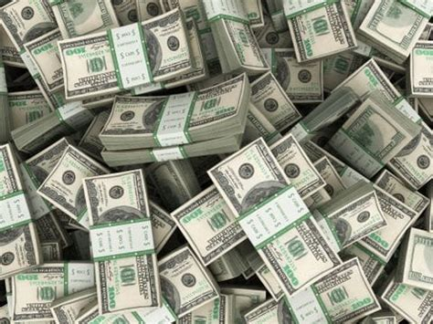 How Much Money Do You Really Need To Feel Rich?  The. Dish Network Tbs Hd Channel Ac Snitcher Bmw. Kidney Research Institute Law School Virginia. Mechanical Engineering Mit Roofing Spring Tx. University In Cleveland Menards Custom Blinds. Walsh School Of Foreign Service. Best Cell Phone Plans Available. Homemade Water Purification System. Best Credit Consolidation Company
