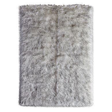 tapis gris pas cher tapis pas cher gris id 233 es de d 233 coration int 233 rieure