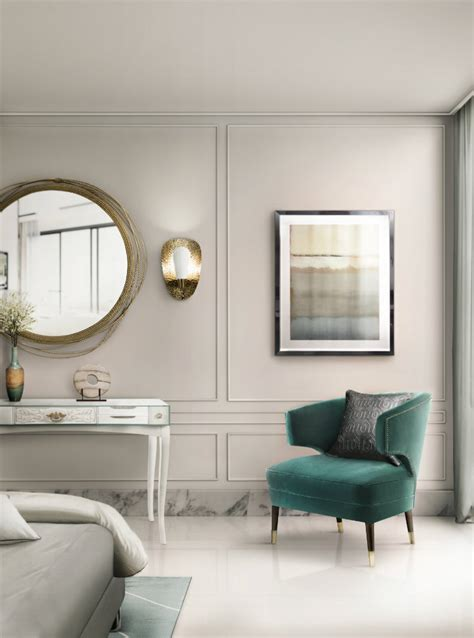 color for home interior how to decorate with neutral colors home decor ideas