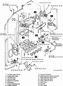 2003 mazda protege emission diagram 2003 free engine With 2001 mazda b2500 fuse box additionally 2003 mazda b4000 engine diagram