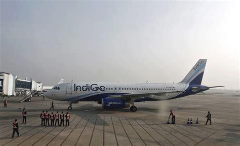 civil aviation bureau bureau of civil aviation security suspends indigo 39 s