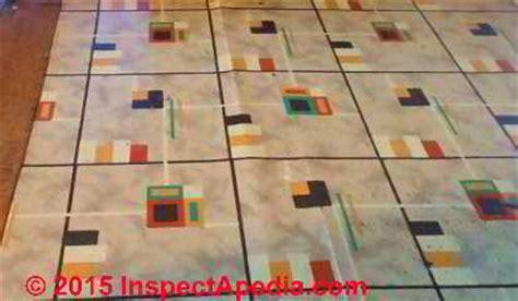 linoleum flooring history ingredients properties