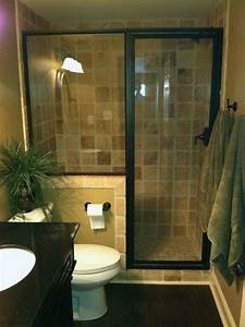Best 100 bathroom design remodeling ideas on a budget for How to remodel bathroom cheap