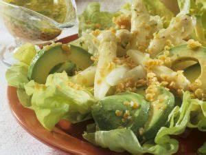Spargel Avocado Salat : gurken avocado salat mit mango und spargel dazu ~ Lizthompson.info Haus und Dekorationen