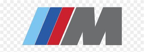 m logo bmw bmw m series vector logo bmw m logo vector free transparent png clipart images