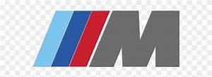 Bmw M Logo : bmw m series vector logo bmw m logo vector free transparent png clipart images download ~ Dallasstarsshop.com Idées de Décoration