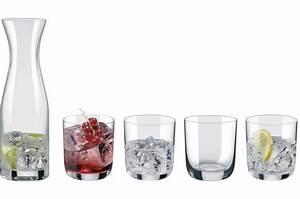 Verre À Eau Pas Cher : verre a eau de couleur pas cher ~ Farleysfitness.com Idées de Décoration