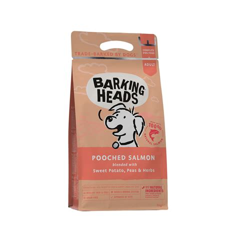 rated  dry dog food helpful customer reviews