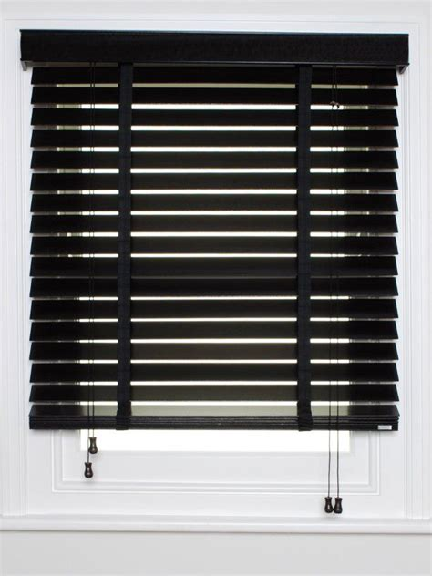 black window blinds 25 best ideas about black blinds on
