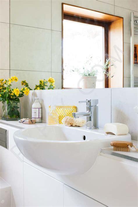 Bathroom Contemporary Revamp  Interior Architectural