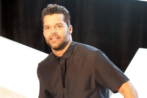 ricky from i file ricky martin in store appearance sydney australia 2 jpg wikimedia commons