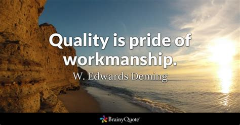 edwards deming quotes brainyquote