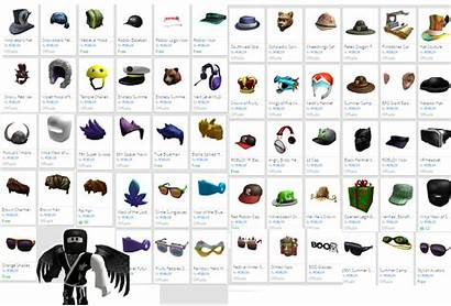 Roblox Cool Robux Hats Spent Astar Tutorial