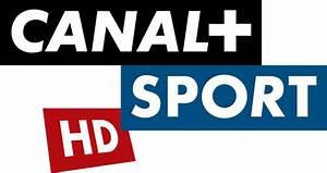 Canal Plus Wiki : file canal sport wikimedia commons ~ Medecine-chirurgie-esthetiques.com Avis de Voitures