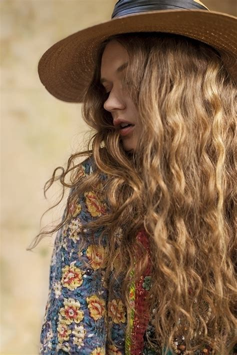long curly hair pictures   images  facebook
