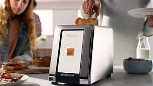 2021, U1409, Best, Kitchen, Gadgets, And, Accessories, Of, 2020, U1409, 99, Tech, Online
