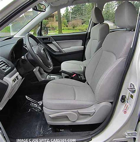 manual repair autos 2004 subaru forester interior lighting 2014 subaru forester interior photos